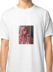 "I call this one ""Sailor Pou"" Classic T-Shirt"