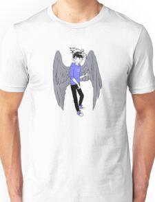Dark Angel Karamatsu Unisex T-Shirt