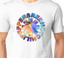RH CP Unisex T-Shirt
