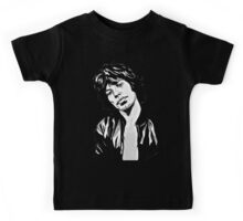 mc jagger 2 Kids Tee