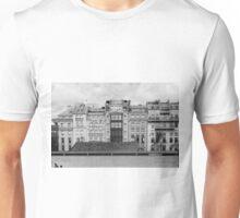 Atelier Brancusi Unisex T-Shirt