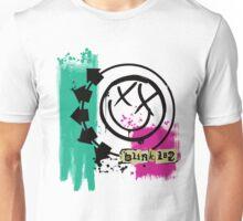 B2 Unisex T-Shirt