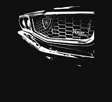 """Three"" – Mazda RX3 Rotary T-Shirt Unisex T-Shirt"