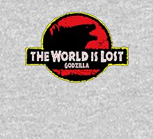 The World is Lost T-Shirt