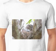 Newly Born Unisex T-Shirt