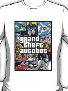GTA G1 T-Shirt