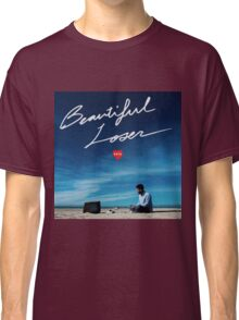Kyle Beautiful Loser Classic T-Shirt