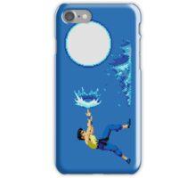 Spirit Gun iPhone Case/Skin