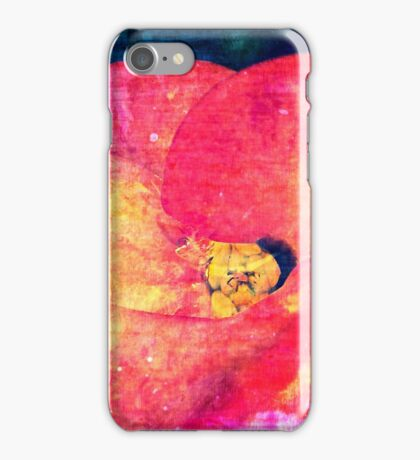 FOR HER.... iPhone Case/Skin