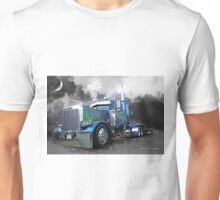 Super Cool Peterbilt Unisex T-Shirt
