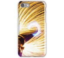 All The Fun Of The Fair iPhone Case/Skin