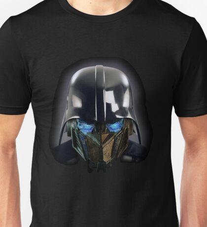 Vader Prime Unisex T-Shirt