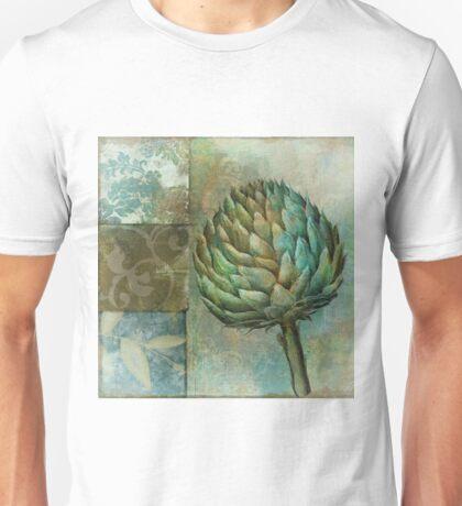 Artichoke Margaux Unisex T-Shirt