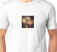 Fairy Sloth Mother Unisex T-Shirt