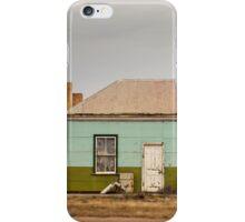 Olary SA iPhone Case/Skin