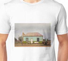 Olary SA Unisex T-Shirt