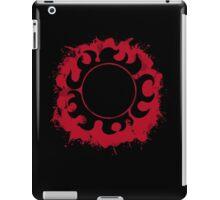Sun Pirates v2 iPad Case/Skin