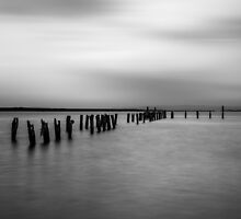 RIPPLE by lawsphotography