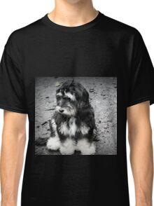 Glum Pup Classic T-Shirt