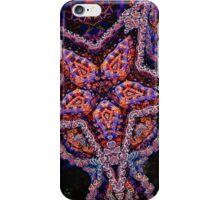 Star Power iPhone Case/Skin