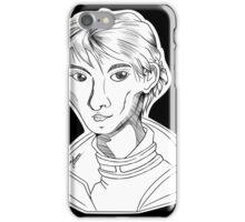 DADC #13 - Cassandra Pentaghast iPhone Case/Skin