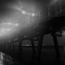 Pier by garts