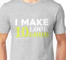 10th Birthday Unisex T-Shirt