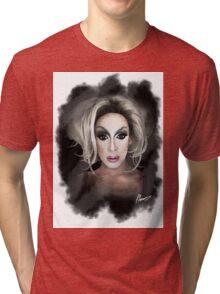 Alaska Tri-blend T-Shirt