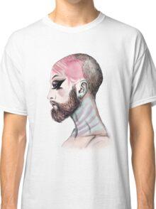 Mathu Andersen Classic T-Shirt