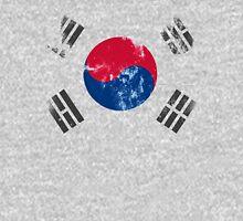Flag of South Korea Unisex T-Shirt