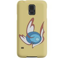 The United Federations of Nations Flag Samsung Galaxy Case/Skin