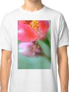 Alstroemeria  Classic T-Shirt