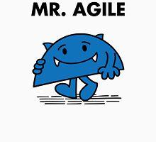Mr. Agile T-Shirt