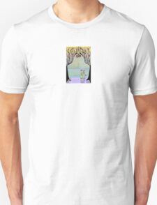 Hansel and Gretel Unisex T-Shirt