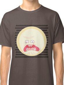 Screaming Sun Classic T-Shirt