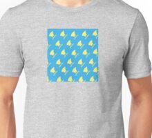 My signature icon Unisex T-Shirt