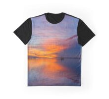 chincoteague Graphic T-Shirt