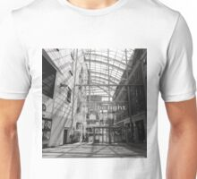 The Light, Have You Seen It? Unisex T-Shirt