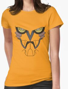Enki T-Shirt