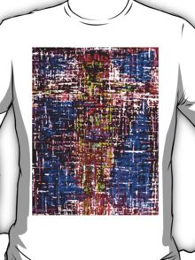 CROSS 6 T-Shirt