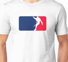 Jace Beleren MLG Unisex T-Shirt