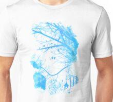 Autumnal Design Clothing Unisex T-Shirt
