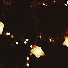 Lights by comeinalone