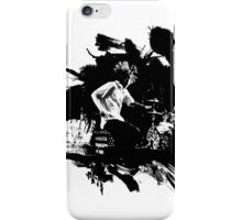 Rage Against the Machine iPhone Case/Skin