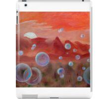 """Summer Breeze"" iPad Case/Skin"