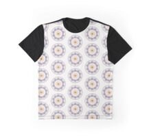 Carl Jung Design Graphic T-Shirt