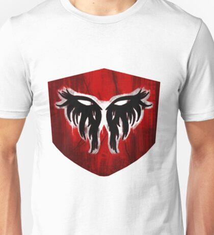 Antiva crown Unisex T-Shirt