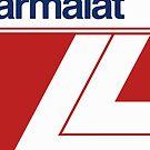 Niki Lauda Red Helmet - Ver1 by EdwardDunning