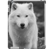 Deep Connection iPad Case/Skin