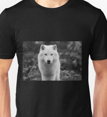 Deep Connection Unisex T-Shirt